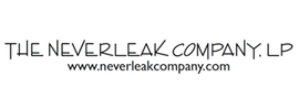 The Never Leak Company
